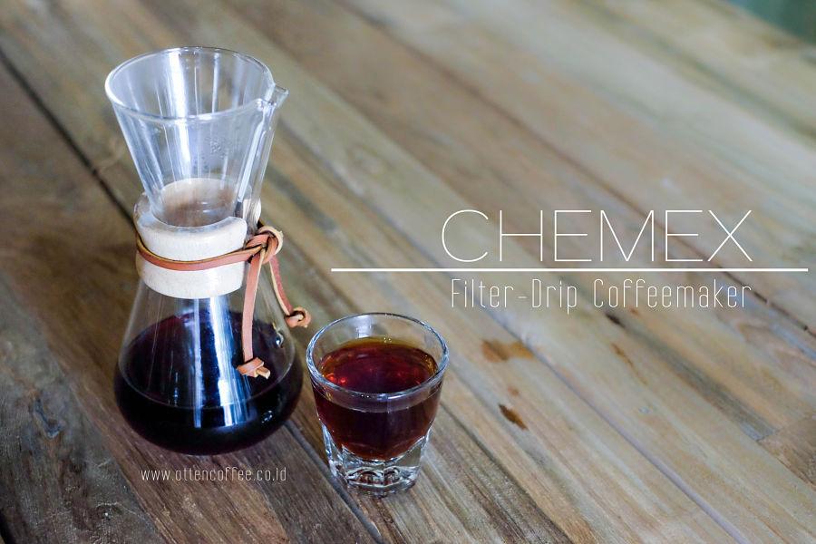 1.chemex_coffeemaker1