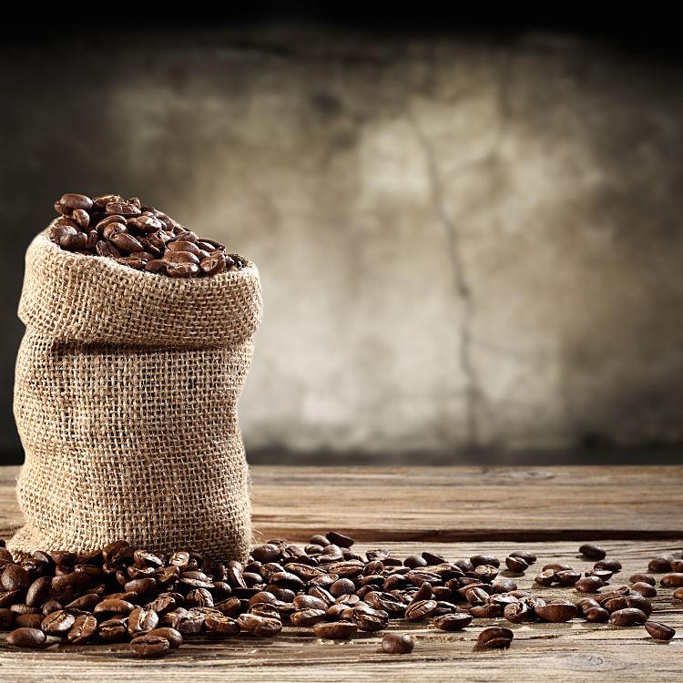 13.cara_menyimpan_kopi_yang_benar