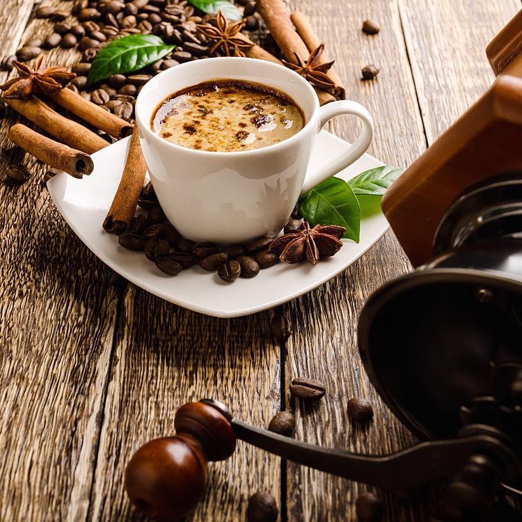 5.Kopi_dan_Kafein_menjaga_kesehatan_dan_stamina_anda
