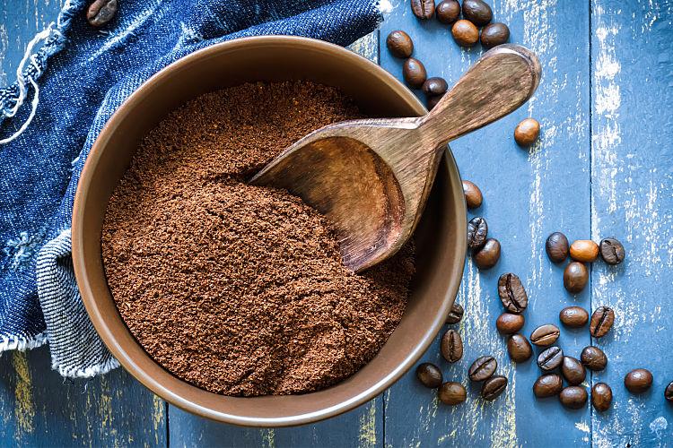 7.anema_kopi_baik_untuk_kesehatan