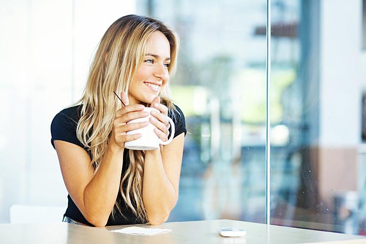 bagaimana_cara_menyukai_kopi