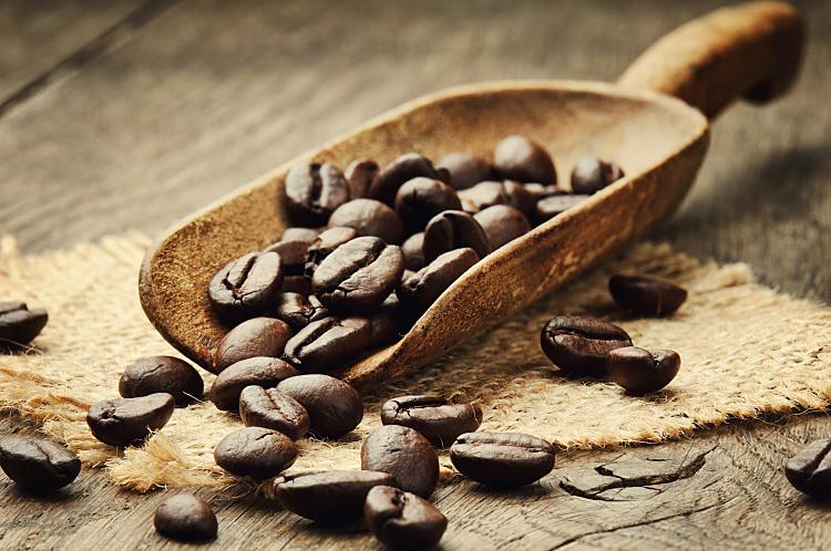 manfaat_kopi_untuk_kesehatan_opt