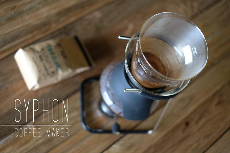 syphon_hario_coffee