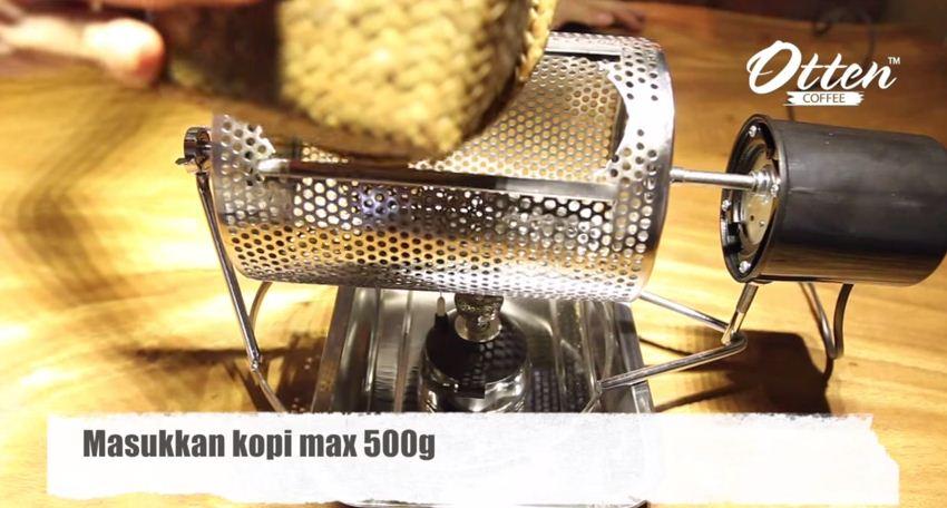 mini-coffee-roaster