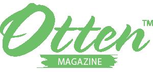 Majalah Otten Coffee