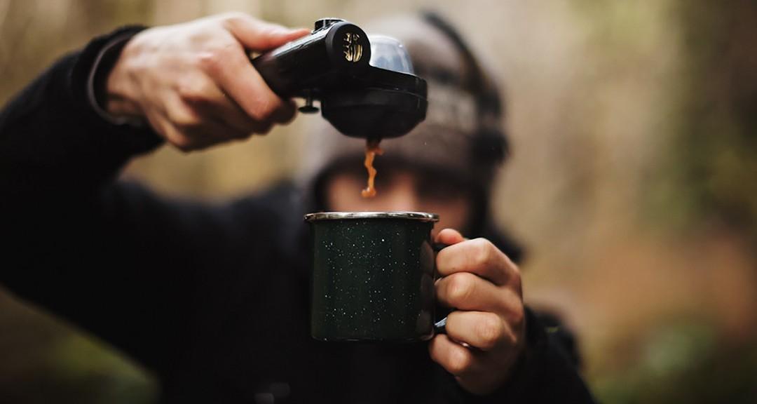 Handpresso-by-Mapetitemaison-première-boutique-glamping-france-2