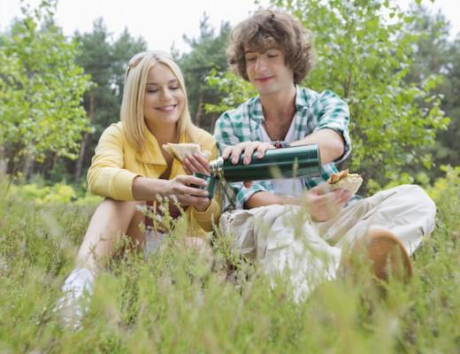 piknik-lebaran