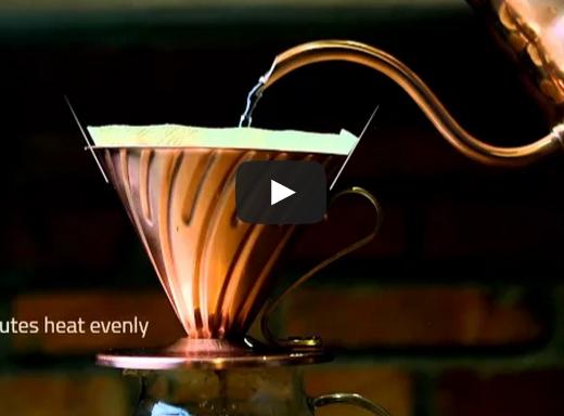 video-hario-copper-series