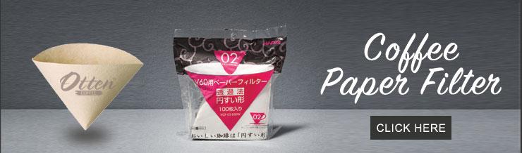 coffeefilter-magazine