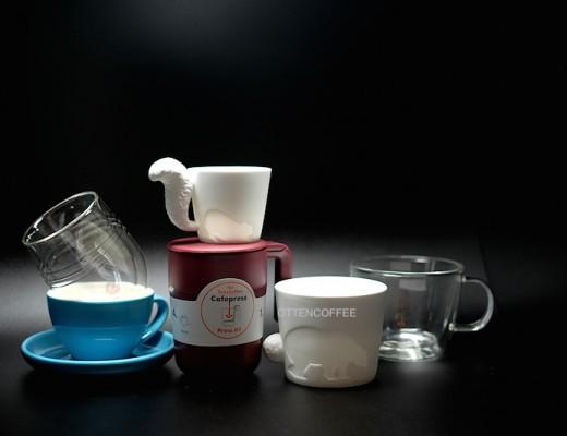 cangkir-kopi