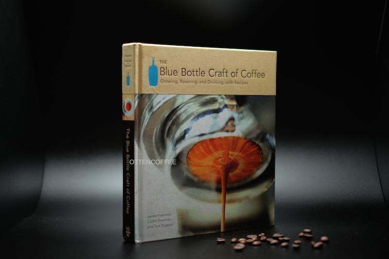 buku-kopi