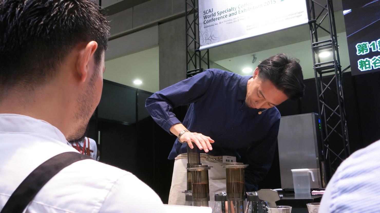 Testu_Kasuya_JBRC_presentation
