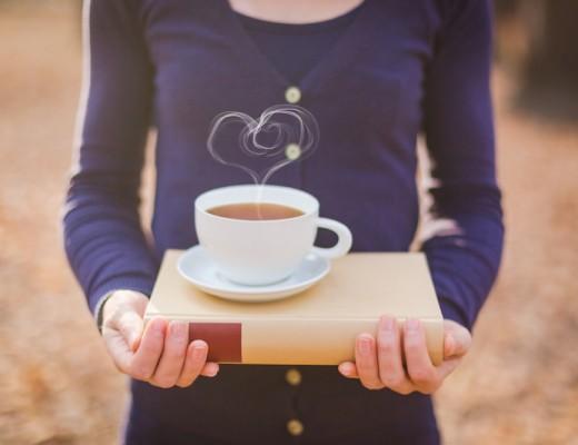 cara-sederhana-menambah-pengetahuan-kopi