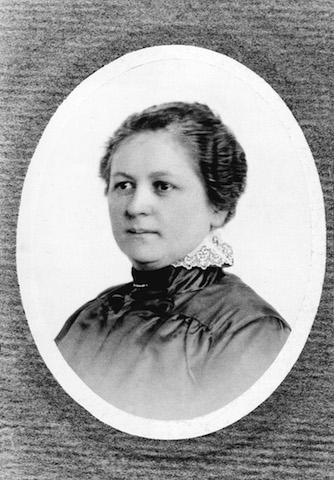 Melitta Bentz, Penemu Paper Filter Pertama