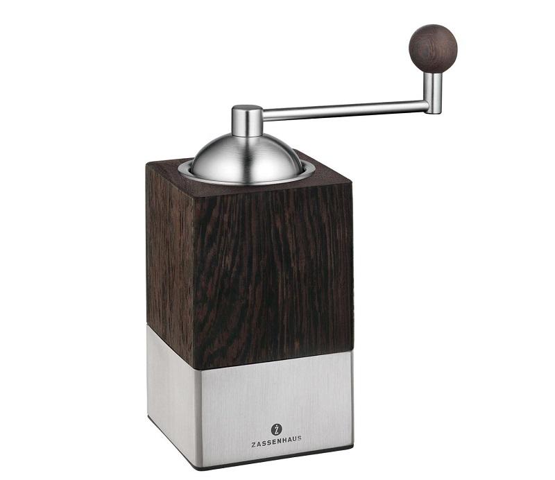 zassenhaus guatemala sebagian elemen alat kopi ini terbuat dari kayu