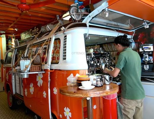 Mods-Cafe-Malaka