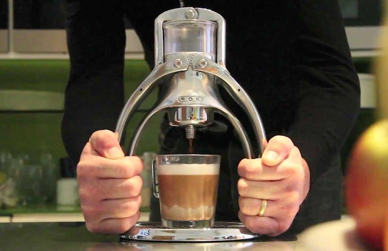 rokpresso