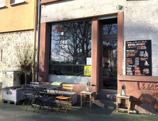 aniis-frankfurt