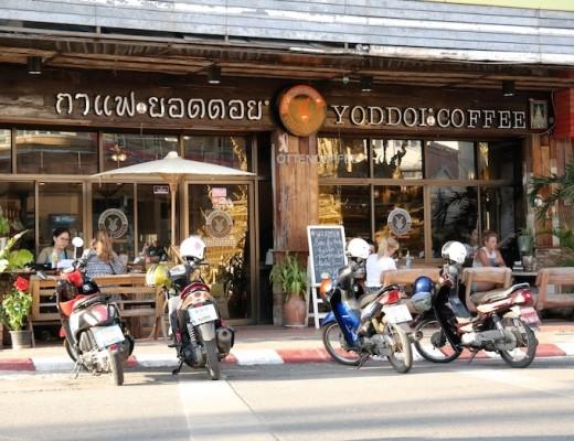 Yoddoi-Coffee-ChiangRai