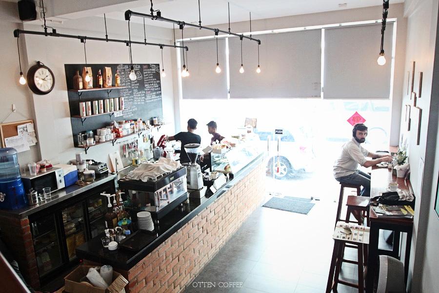 menu cafe-nya