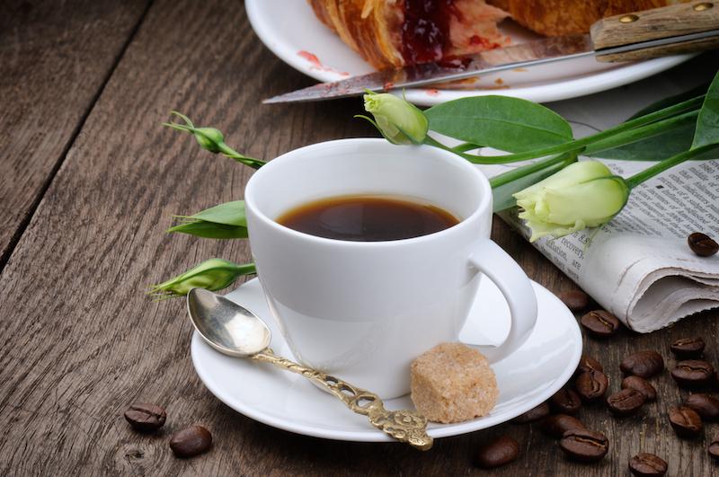 cari-kopi