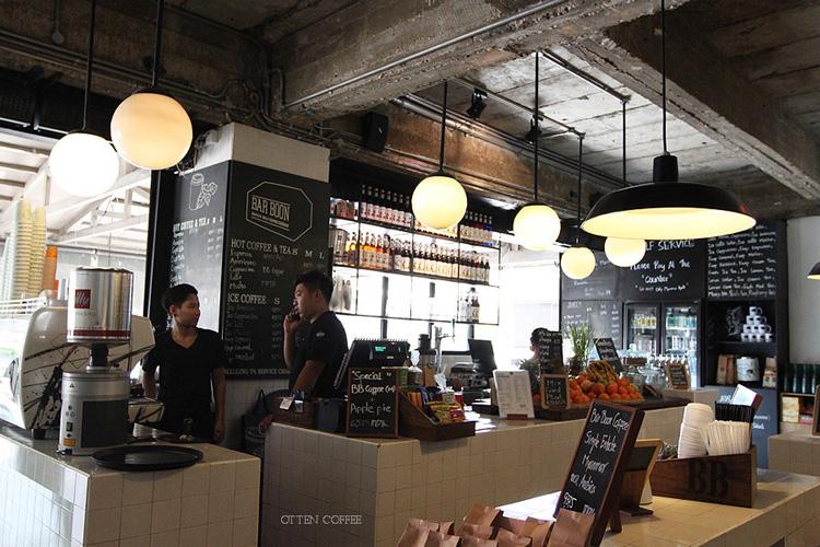 bar-boon-cafe