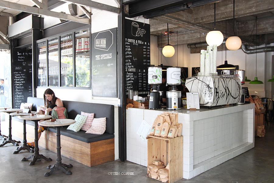 bar-boon-coffee-shop