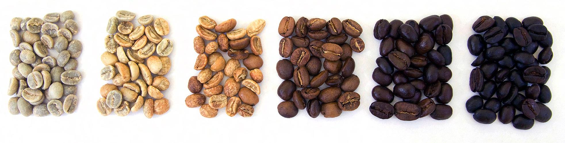 bicarakopi-ga-cuman-biji-ternyata-tipe-roasting-juga-berpengaruh-rasa-kopi