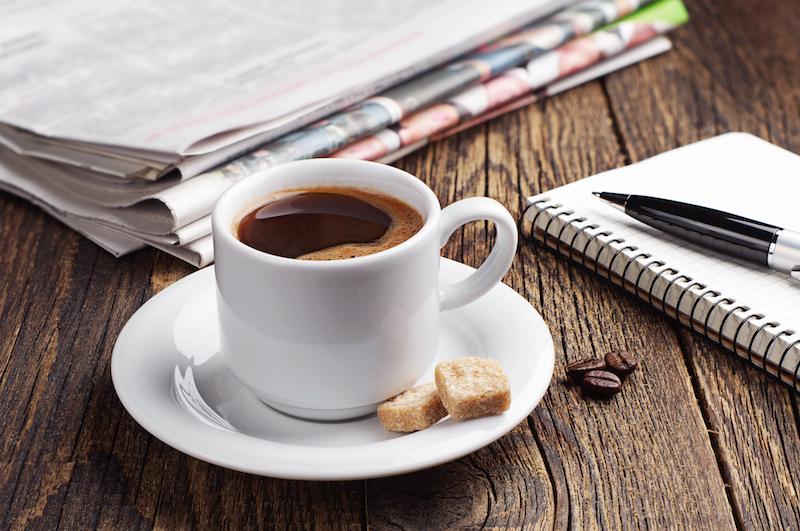 bisnis-kopi