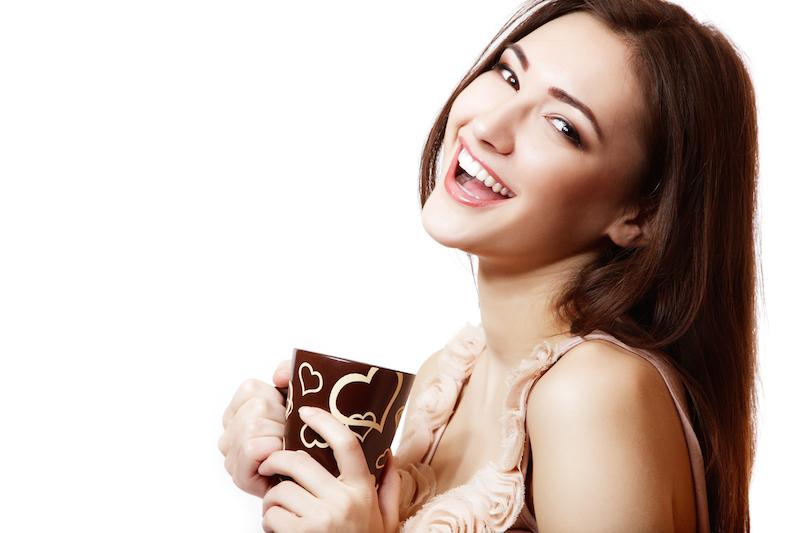 manfaat-kopi-bagi-wanita