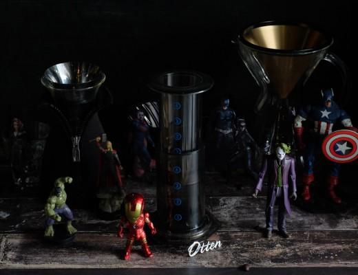 superhero-dan-kopi