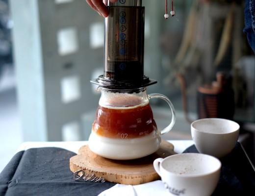 aeropress-iced-latte
