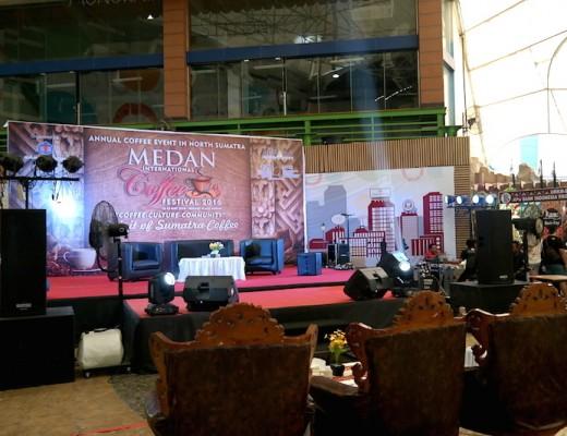 Medan-International-Coffee-Festival