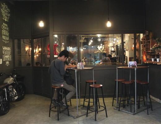 lalito-coffee-bar