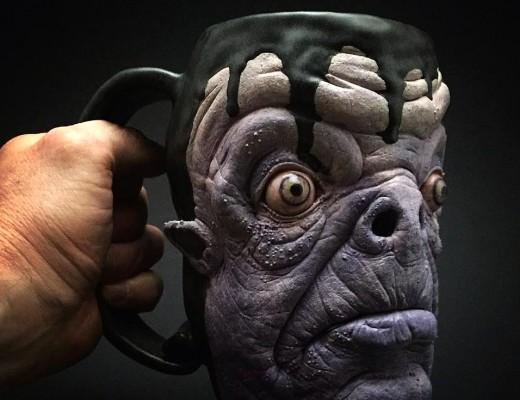 cangkir-kopi-horor