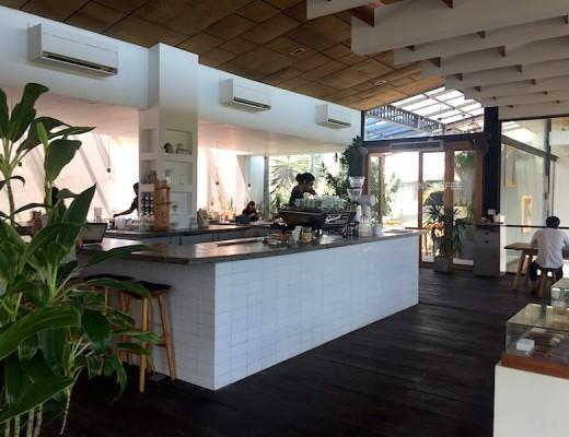 buro-concept-store-coffee-bali