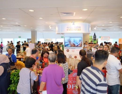 singapore-coffee-festival-2016