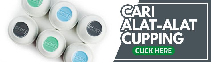alat cupping