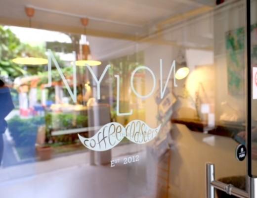 nylon-coffee-roasters