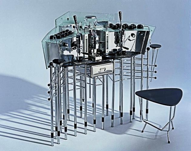 1989-infuso-di-caffe-idrocompresso