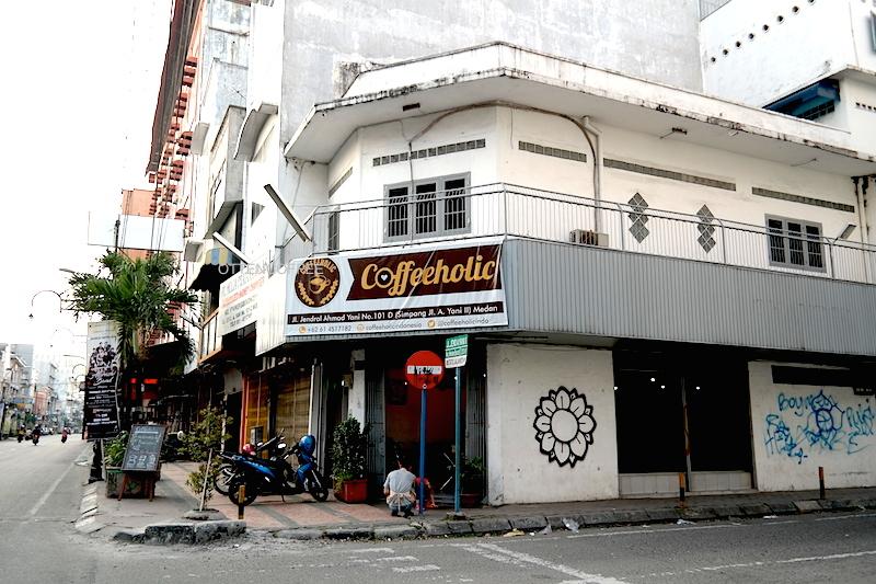 coffeeholic-indonesia-medan
