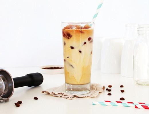es kopi latte