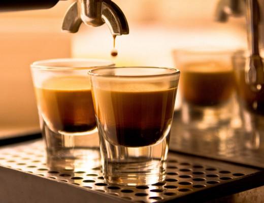espressooo