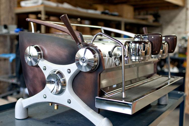 mesin-espresso-3-grup