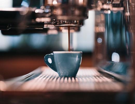 mesin-espresso