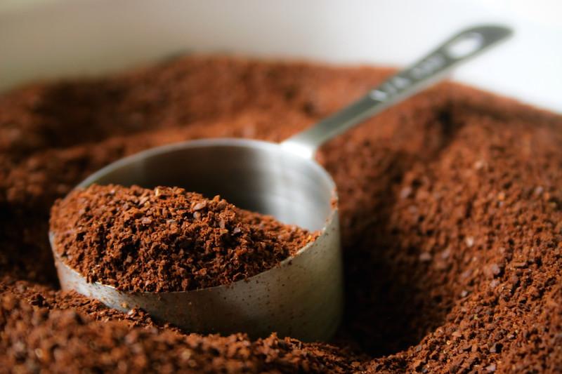 Hasil gambar untuk bubuk kopi