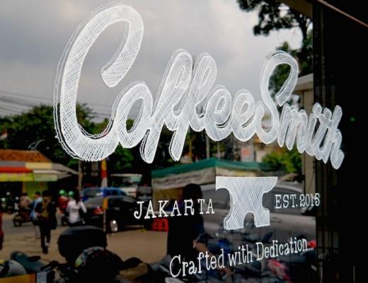 coffee-smith-jakarta