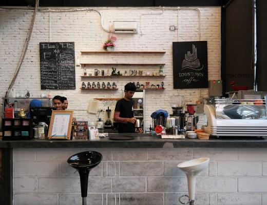downtown-coffee-medan