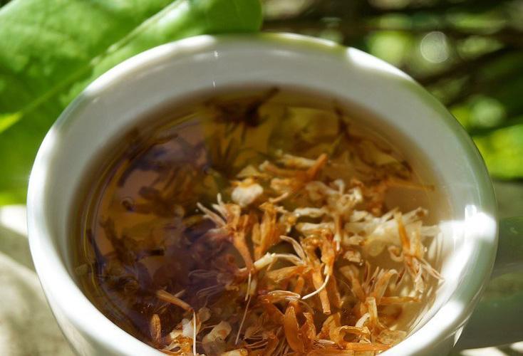 coffee-blossom-tea