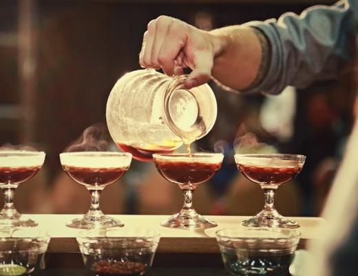 resep-signature-drinks-wbc-2016